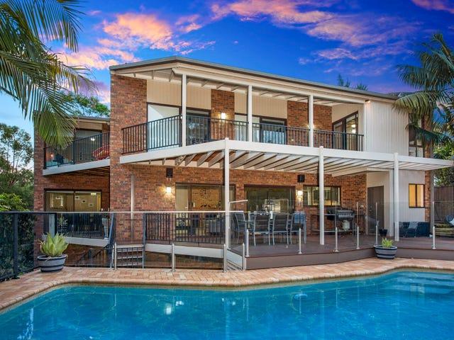 6 Patricia Place, Cherrybrook, NSW 2126