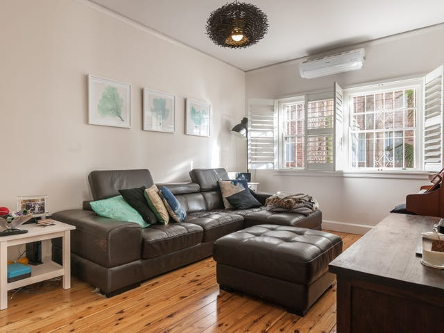 2/71 Duncan street, Maroubra, NSW 2035