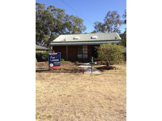 48 Wesley Street, Kangaroo Flat, Vic 3555