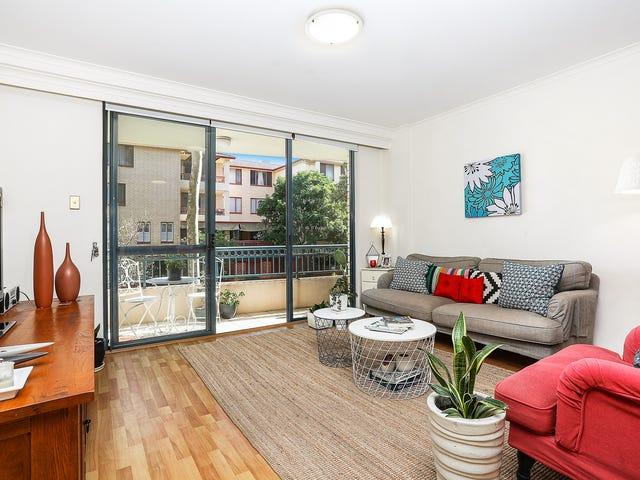 244/83-93 Dalmeny Avenue, Rosebery, NSW 2018