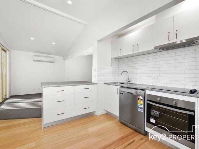 431 Wellington Street, South Launceston, Tas 7249