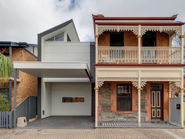 11 Castle Street, Adelaide, SA 5000