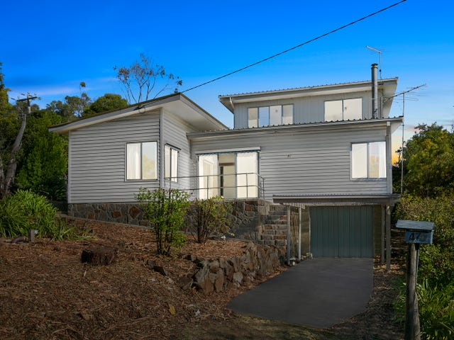 47 Somers Avenue, McCrae, Vic 3938