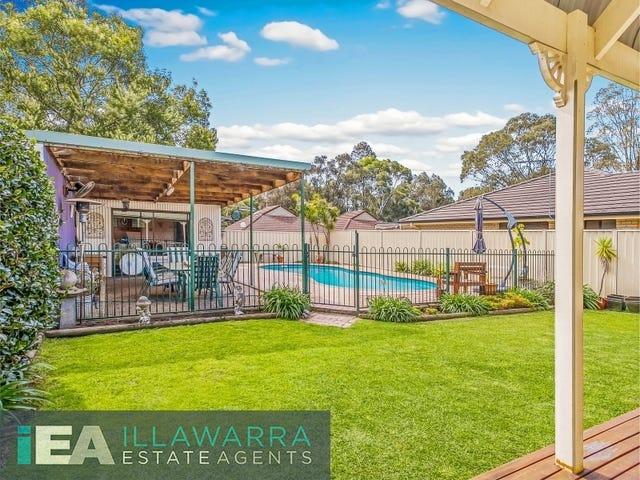 110 Caldwell Avenue, Tarrawanna, NSW 2518