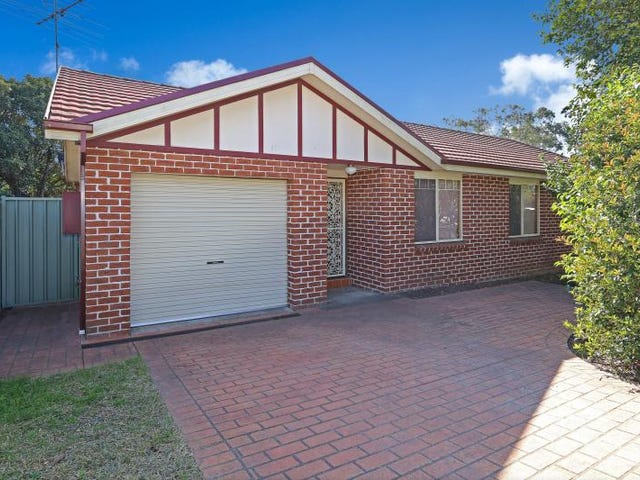20 Grose Vale Road, North Richmond, NSW 2754