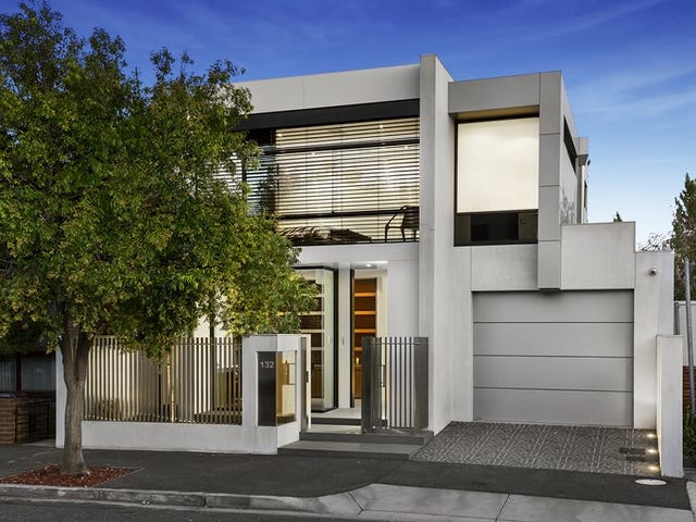 132 Ross Street, Port Melbourne, Vic 3207