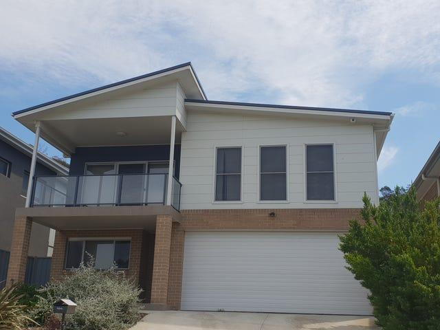 12 Boronga Crescent, Berkeley, NSW 2506