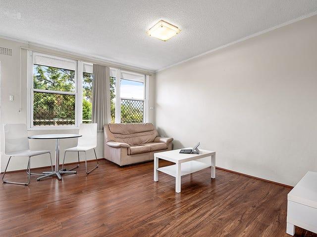 12/31 Gladstone Street, Newport, NSW 2106