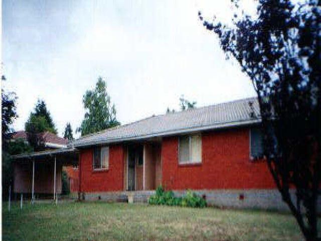 3/503  Hill Street, Orange, NSW 2800