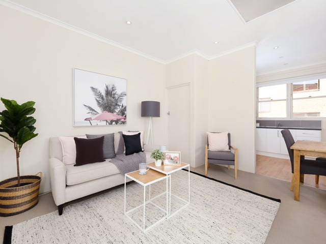 5/24 Oxford Street, Mortdale, NSW 2223