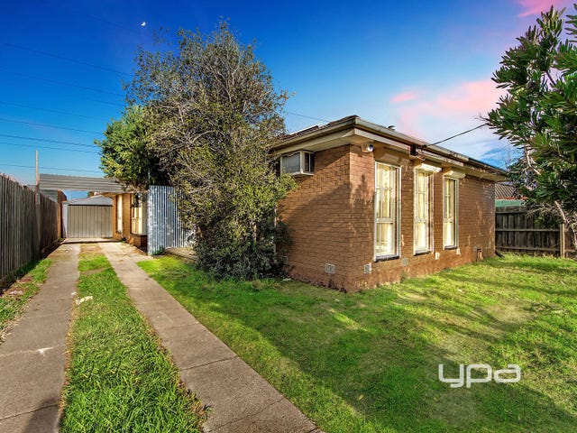 4 Angelique Grove, Albanvale, Vic 3021