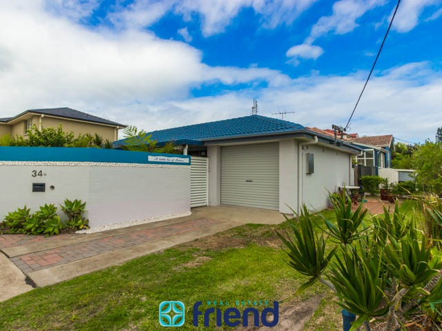 34A Morna Point Road, Anna Bay, NSW 2316