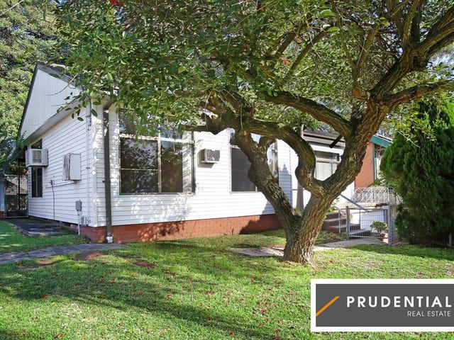 20 Edna Avenue, Mount Pritchard, NSW 2170