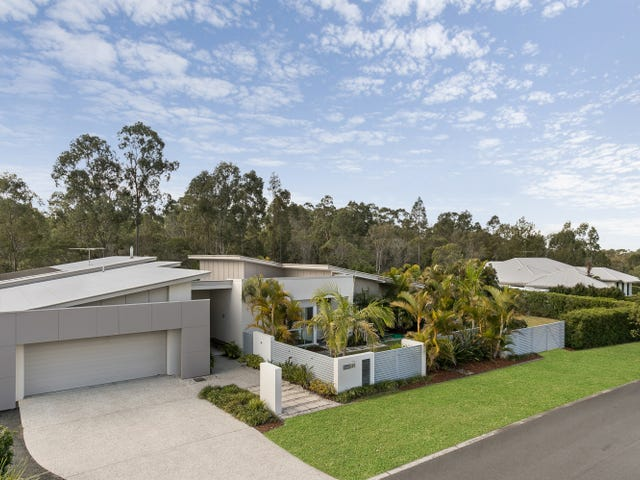 49 Osna Place, Pullenvale, Qld 4069