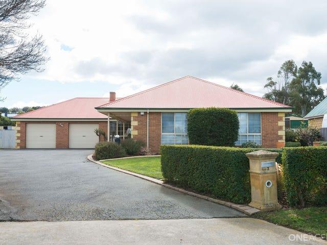 3 Myrtle Place, Perth, Tas 7300