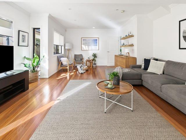 21 Kitchener Street, Balgowlah, NSW 2093
