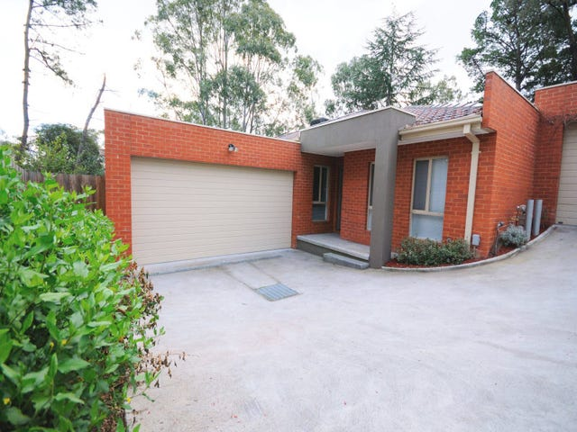 5/181 MOUNTAIN VIEW ROAD, Briar Hill, Vic 3088