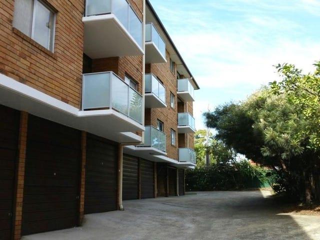 20/5 Stansell Street, Gladesville, NSW 2111
