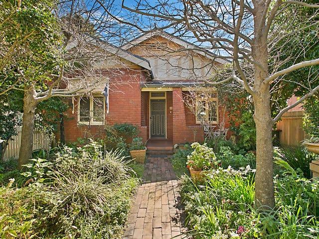 48 Dumaresq Street, Hamilton East, NSW 2303