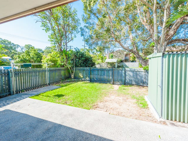 7/119-121 Bundilla Blvd, Mountain Creek, Qld 4557