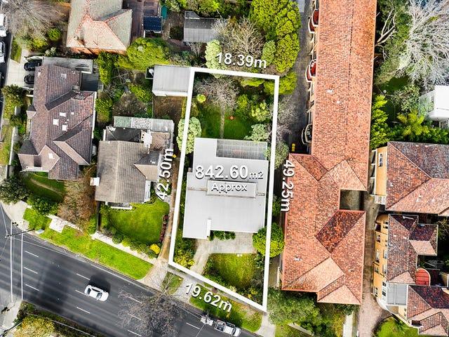 450 Dandenong Road, Caulfield North, Vic 3161