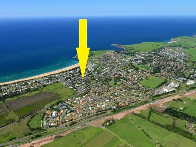 Lot 205 / 36 Willawa Avenue, Gerringong, NSW 2534