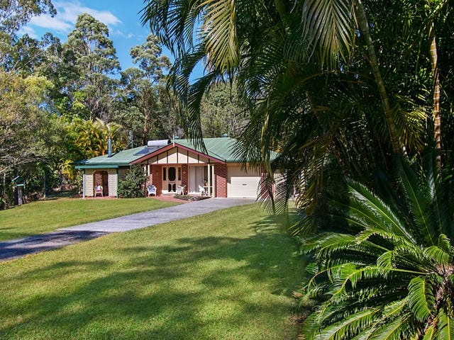 31 Wallaroo Drive, Burringbar, NSW 2483