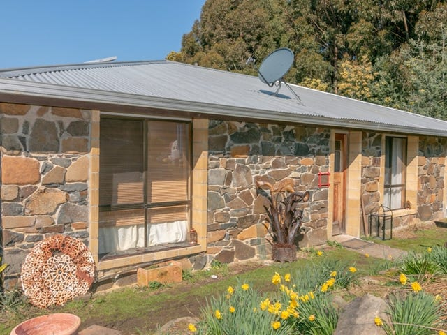 23 Chambers Road, Franklin, Tas 7113