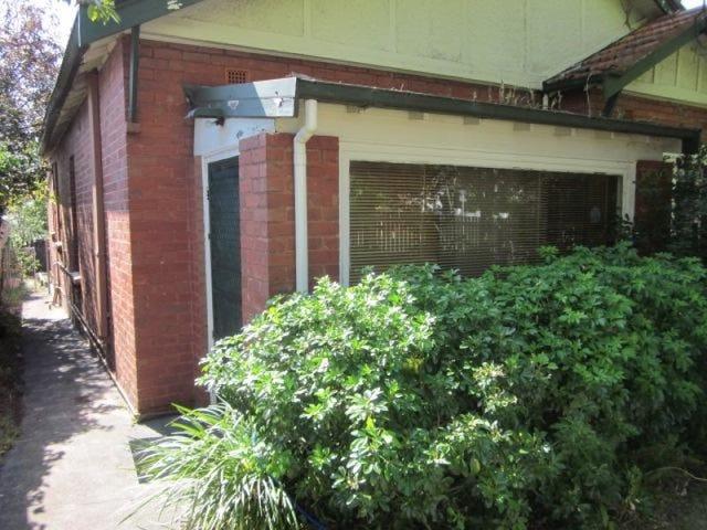 2/2 Banool Avenue, Kew, Vic 3101