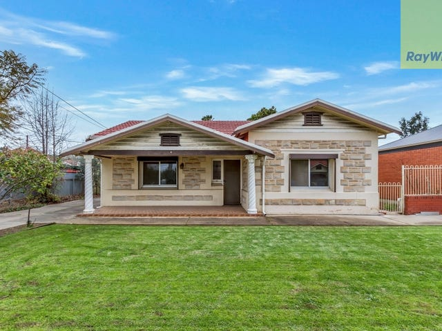 2 Pearse Street, Underdale, SA 5032
