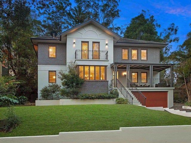 83 Rosedale Road, Pymble, NSW 2073