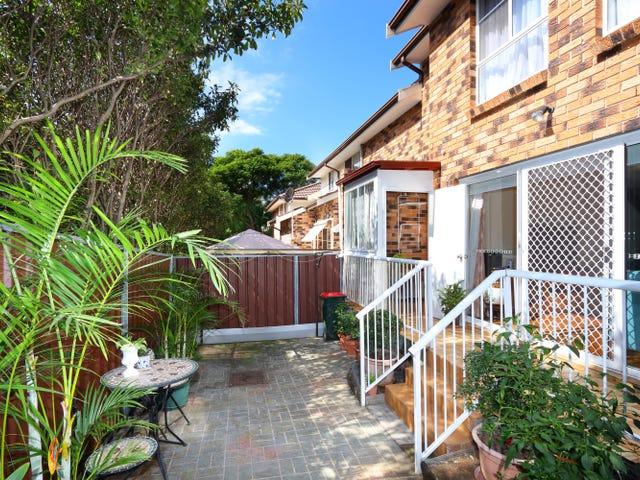 3/47 West Street, Hurstville, NSW 2220