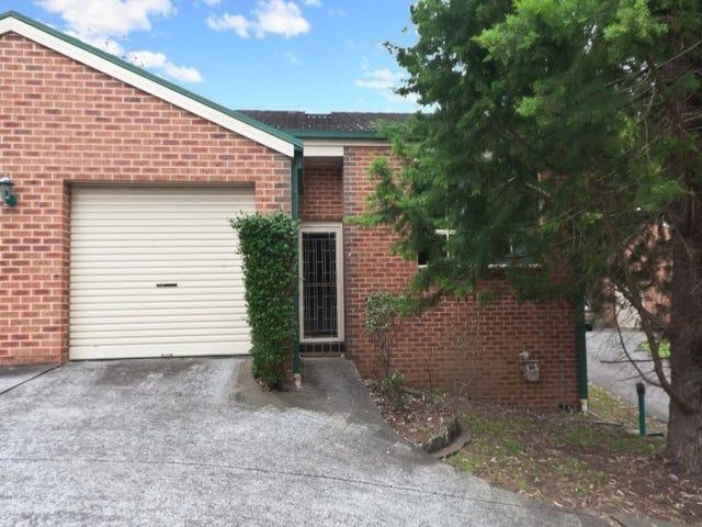 4/20 Springfield Road, Springfield, NSW 2250