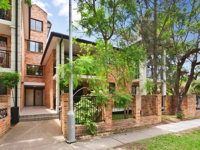 14/36-38 Isabella Street, North Parramatta, NSW 2151