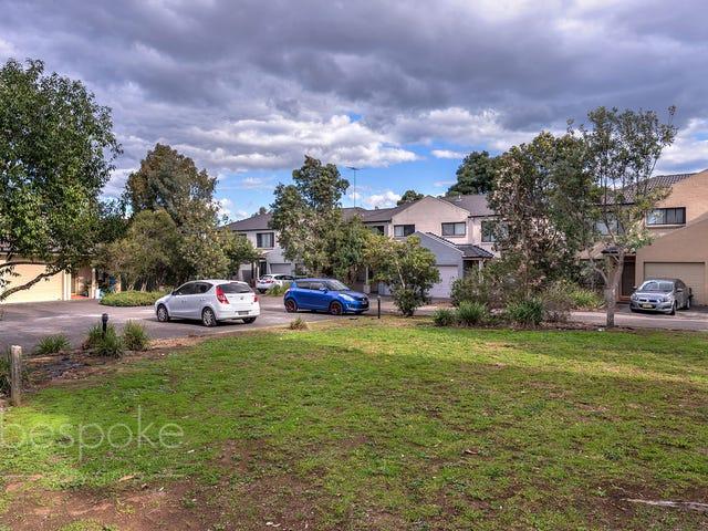 21/15-19 Atchison Street, St Marys, NSW 2760