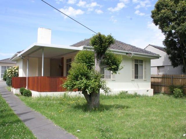 1/122 High Street Road, Ashwood, Vic 3147