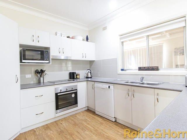 38 Lovett Avenue, Dubbo, NSW 2830