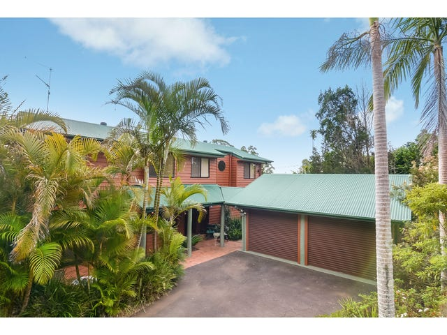 81 Curramore Road, Witta, Qld 4552