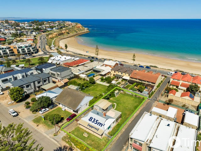 17 Grundy Terrace, Christies Beach, SA 5165