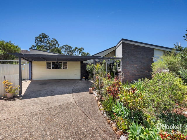 5 Valyn Place, Carseldine, Qld 4034