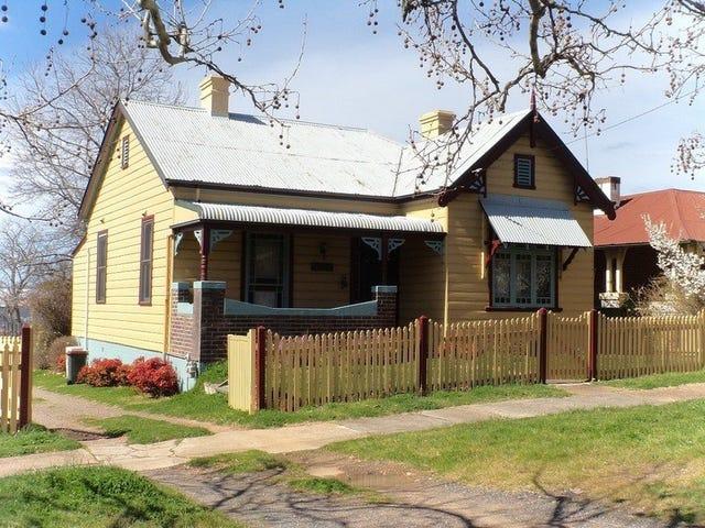 39 Auburn Street, Goulburn, NSW 2580