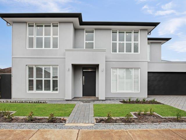 68 Avonmore Avenue, Payneham South, SA 5070