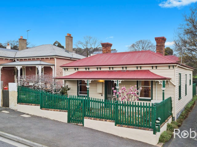 1/11 Garfield Street, South Launceston, Tas 7249