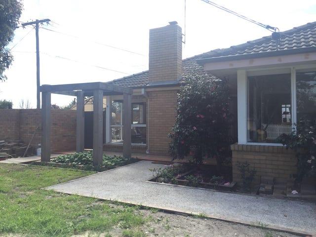 9 Francis Street, Frankston, Vic 3199