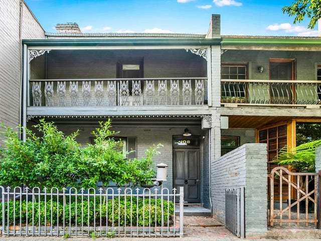 108 South Terrace, Adelaide, SA 5000