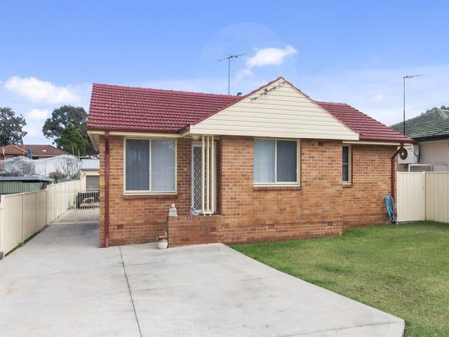22 Heckenberg Avenue, Busby, NSW 2168