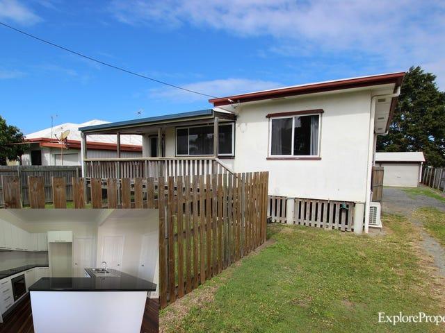 55 Ungerer Street, North Mackay, Qld 4740