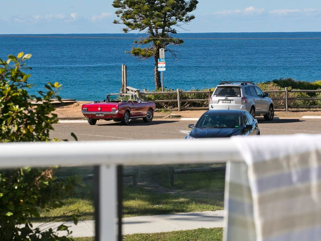 417 Barrenjoey Road, Newport, NSW 2106