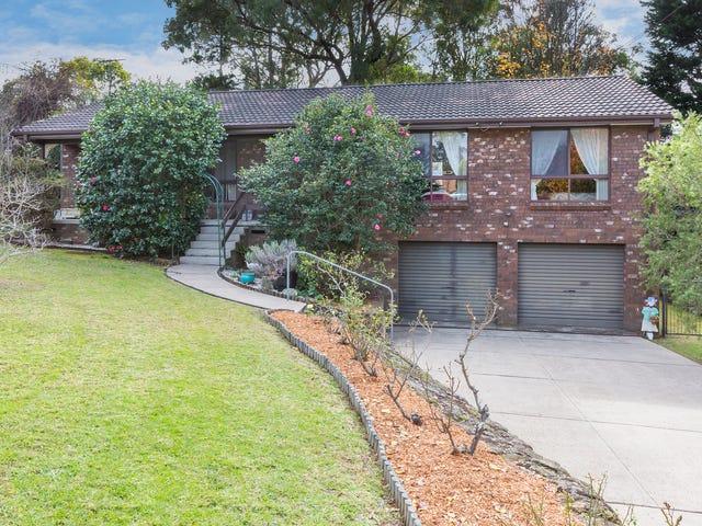 222 Hawkesbury Road, Winmalee, NSW 2777