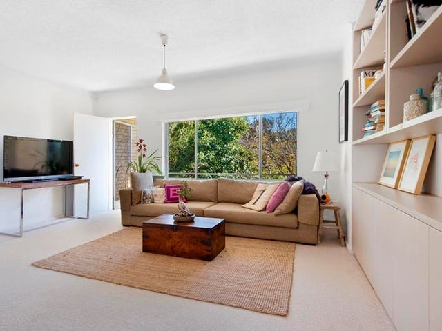 7/36 Seaview Avenue, Newport, NSW 2106